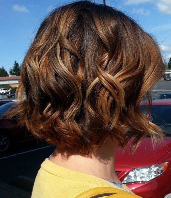 54 Ash Brownbrunette Hair Style Easily