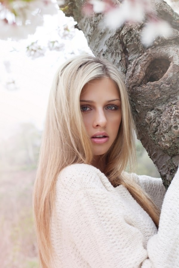 princess-alba-blonde-teen