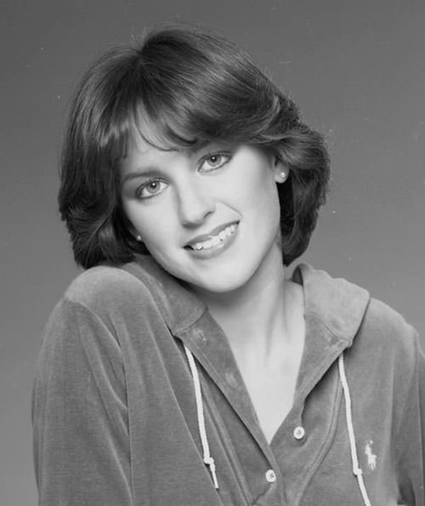 dorothy hamill haircuts 15 marvelous dorothy hamill haircut for middle aged 1943