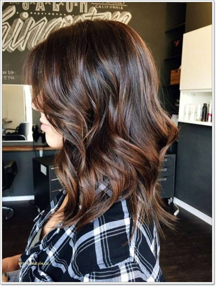 104 Stunning Brown Hair With Blonde Highlights To Try