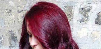 red-hair-shades