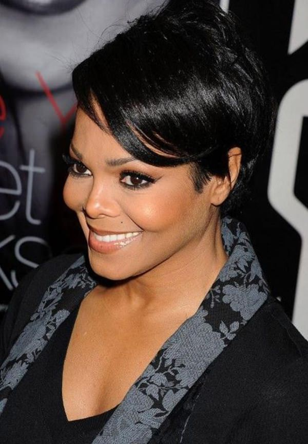 25 Best Short Black Hairstyles Ideas For 2021   Style Easily