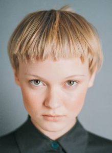 57 Bowl Cuts Ideas To Just Do It Style Easily