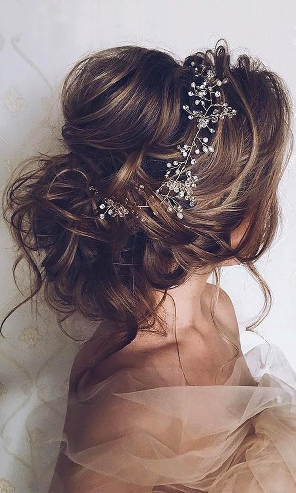 53 Quinceanera Hairstyles For Your Special Day Style Easily