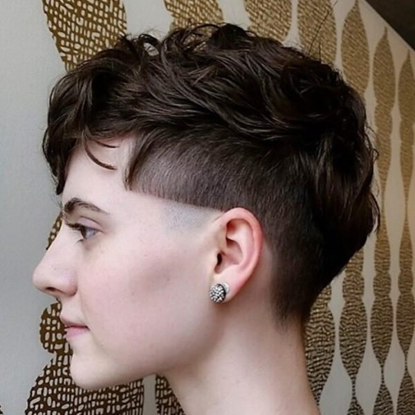 57 Bowl Cuts Ideas To Quot Just Do It Quot Style Easily