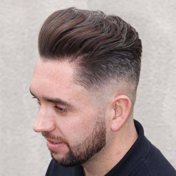 26 Hipster Haircut And Style For Men (2019) - Style Easily