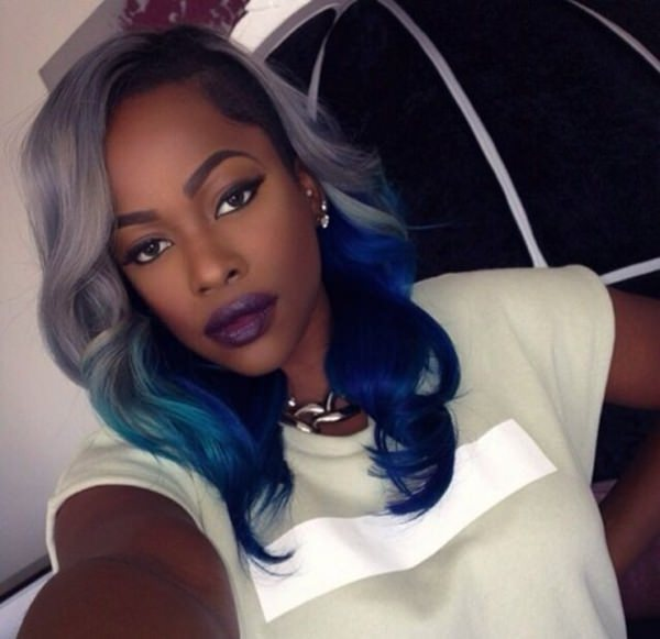 sew in hair style 41 of the best sew in hairstyles to be inspired from 3657