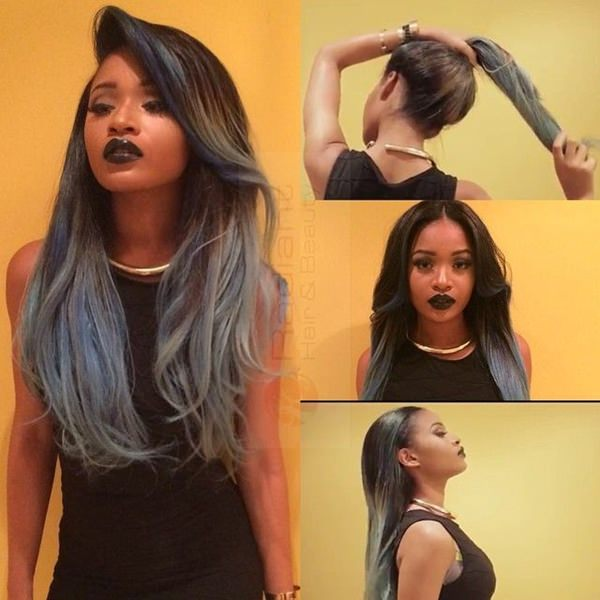 41 Of The Best Sew In Hairstyles To Be Inspired From Style