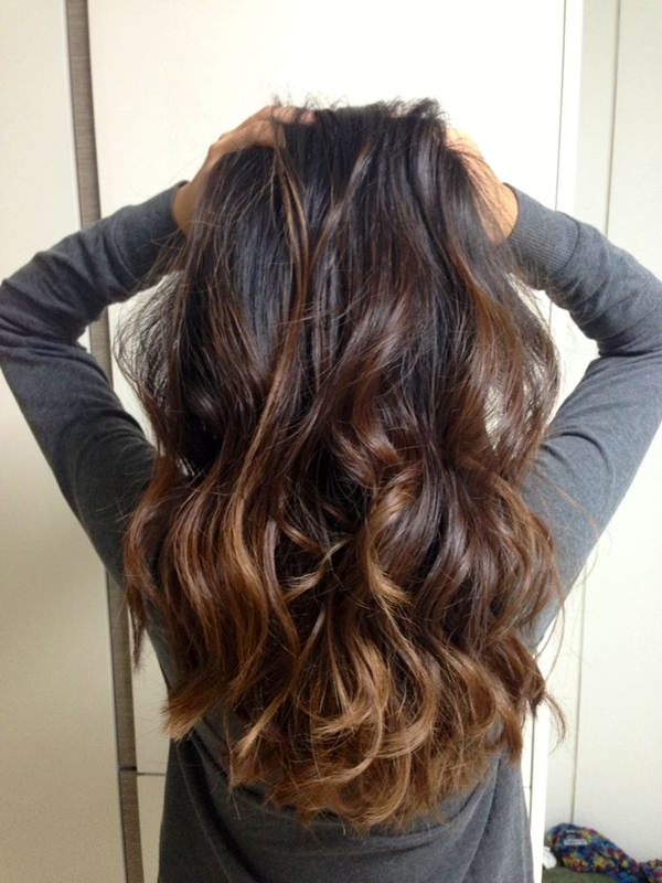 61 Ombre Hair Color Ideas That You Will Absolutely Love ...