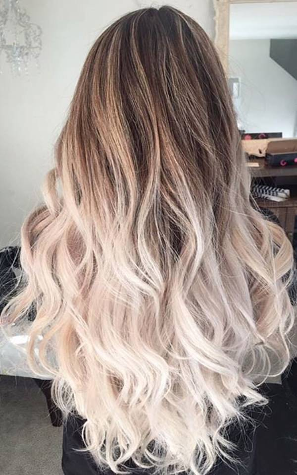61 Ombre Hair Color Ideas That You Will Absolutely Love