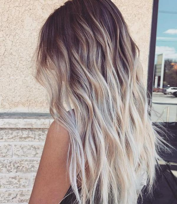 61 ombre hair color ideas that you will absolutely love style easily