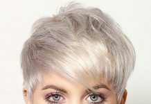 8-messy-silver-pixie