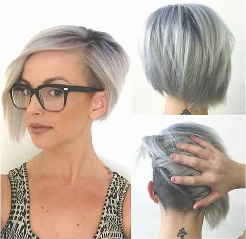 47 Amazing Pixie Bob you can try out this summer!