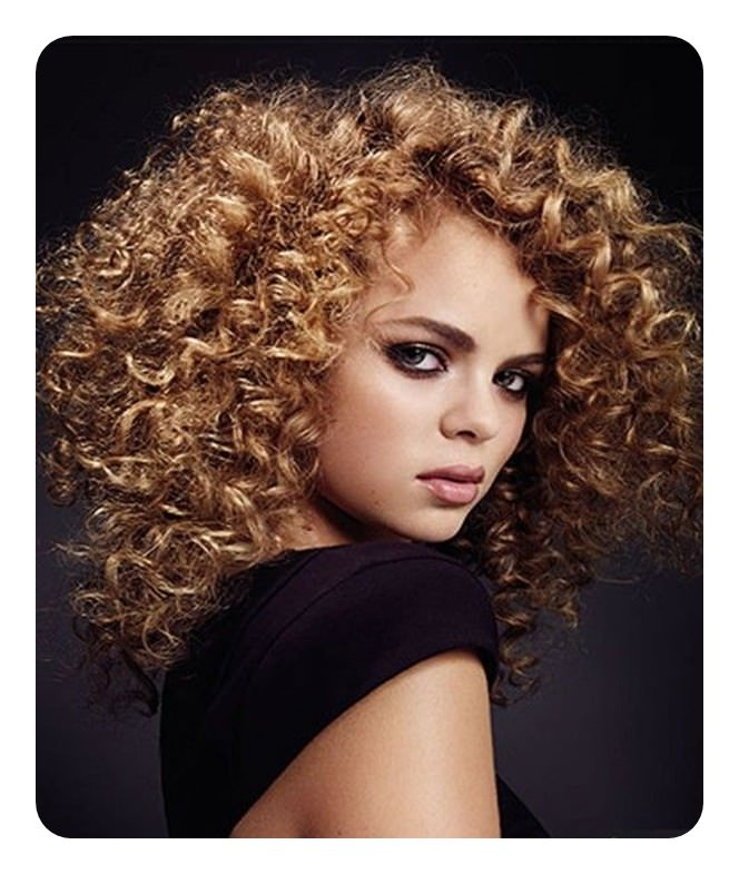 style permed hair 70 perm hair styles that are a modern day inspiration 4116