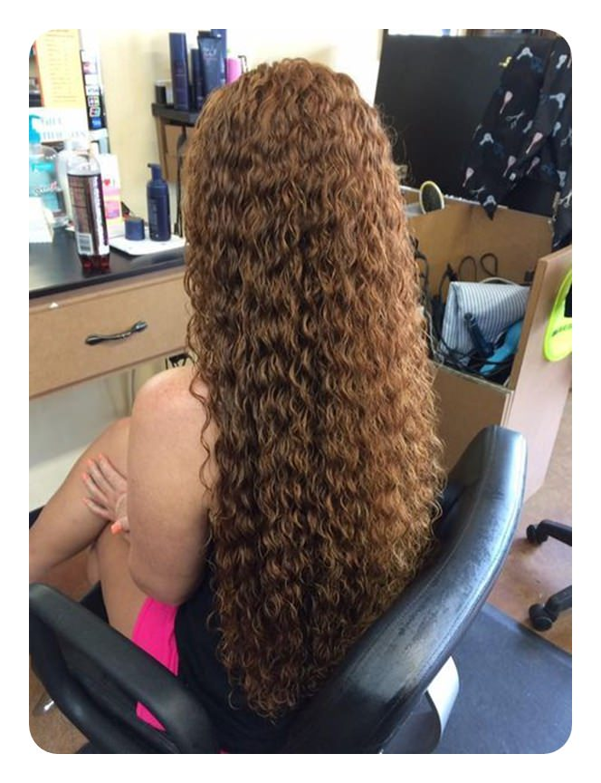 Incredible 70 Perm Hair Styles That Are A Modern Day Inspiration Style Easily Schematic Wiring Diagrams Phreekkolirunnerswayorg