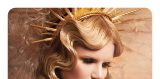 finger-waves-hairstyle