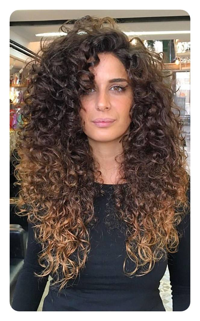 70 perm hair styles that are a modern day inspiration style easily spiral from the top solutioingenieria