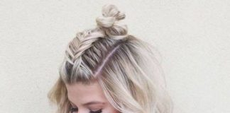cool-hairstyle-for-women