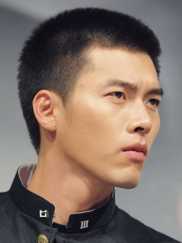 62 Best Asian Hairstyles For Men 2021 Style Easily