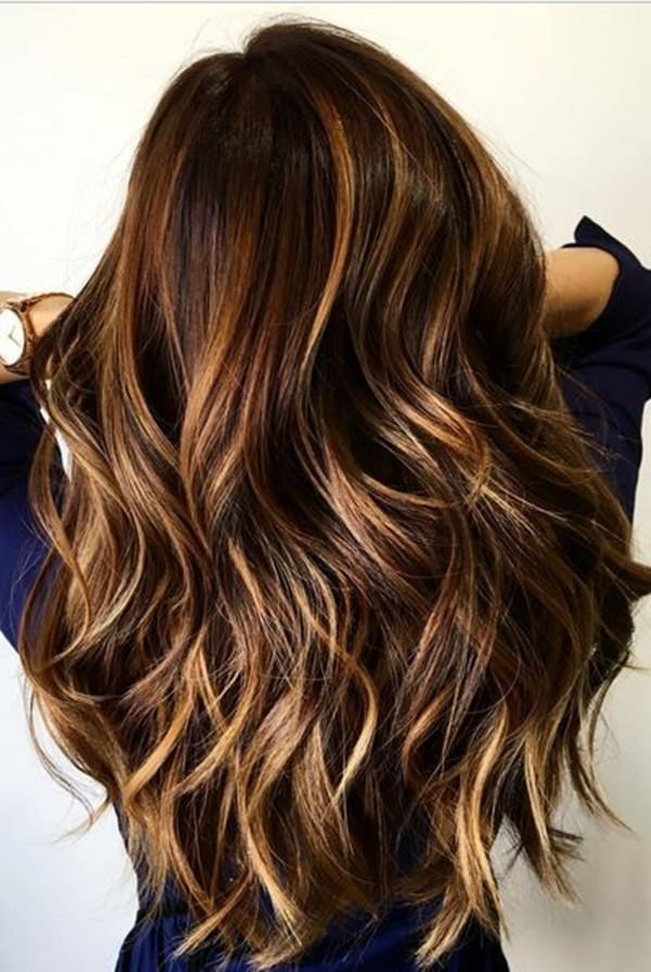 102 Trendy And Cool Hairstyles For Women For 2019 , Style Easily