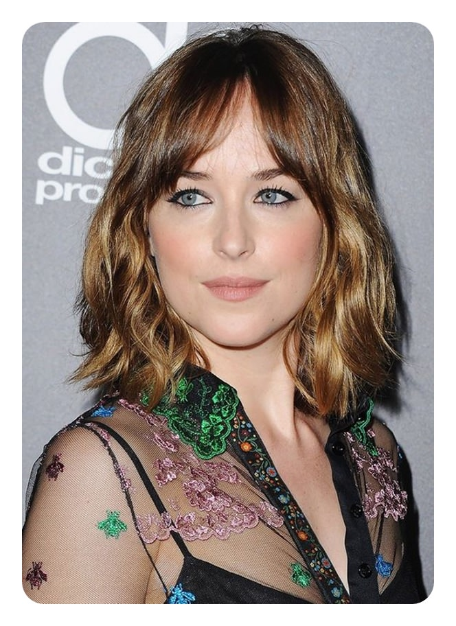 112 Best Blunt Bob Hairstyles For The Year 2018 Style Easily