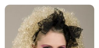 perm-hairstyles