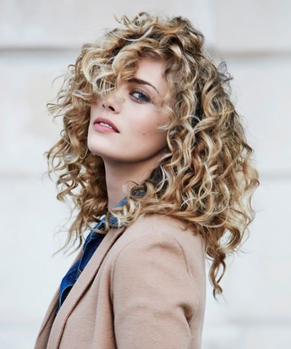 102 Trendy And Cool Hairstyles For Women For 2021   Style ...
