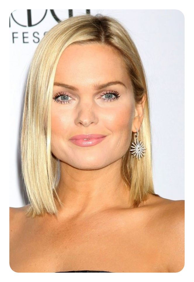 112 Best Blunt Bob Hairstyles For The Year 2020 - Style Easily