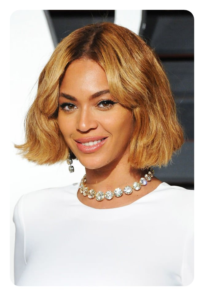 112 Best Images About: 112 Best Blunt Bob Hairstyles For The Year 2019