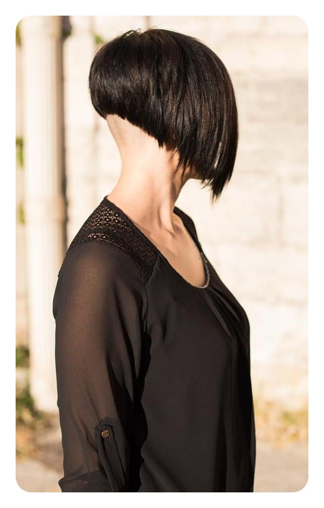 92 Layered Inverted Bob Hairstyles That You Should Try Style Easily