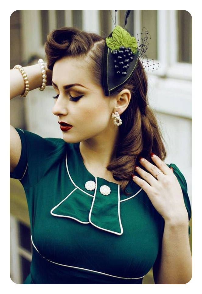 122 70 S Hairstyles That You Will Want For Your Every Look Style