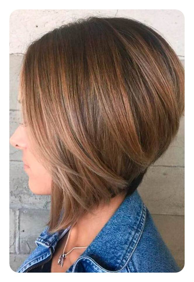 You Have That Fantastic Option With Inverted Bob Hairstyles Scroll Down For More Short Hair We A Lot Of Its Variations