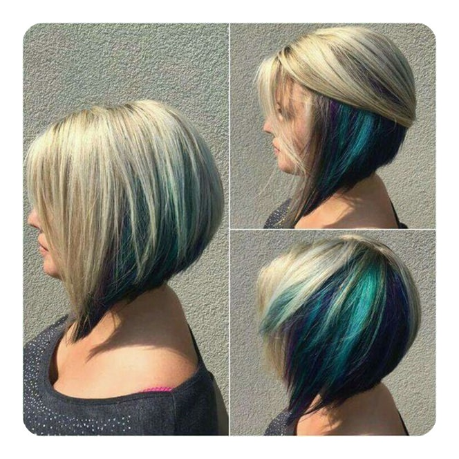 Fantastic 92 Layered Inverted Bob Hairstyles That You Should Try Style Easily Schematic Wiring Diagrams Amerangerunnerswayorg