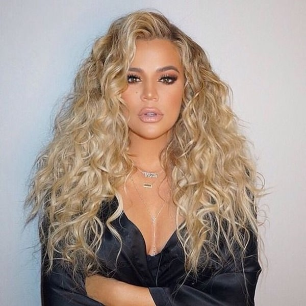 khloe-kardashion-hairstyle