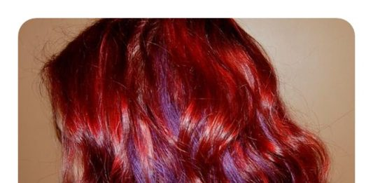 red-hairs-with highlights