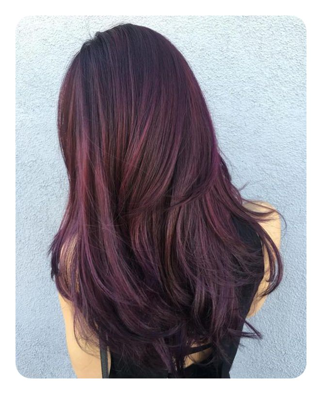 81 Red Hair With Highlights Ideas That
