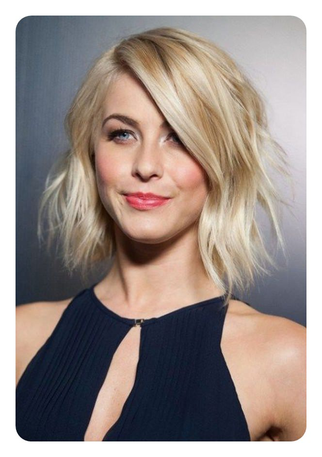 68 Long And Short Shag Haircuts For 2018 Style Easily