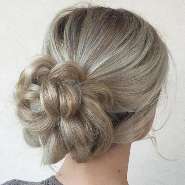 updos-for-long-hair