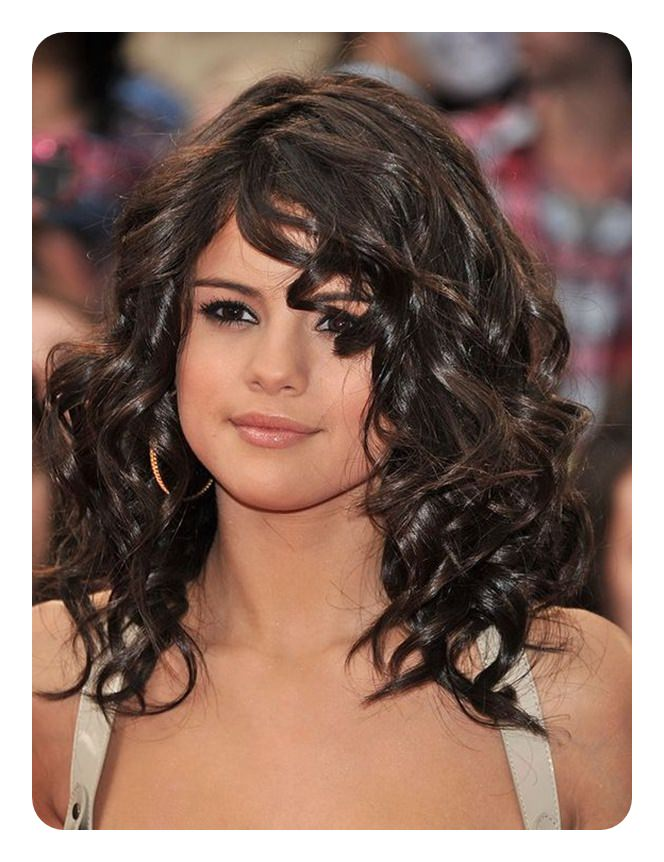 63 Selena Gomez Haircuts That Will Inspire You 2020 Style Easily