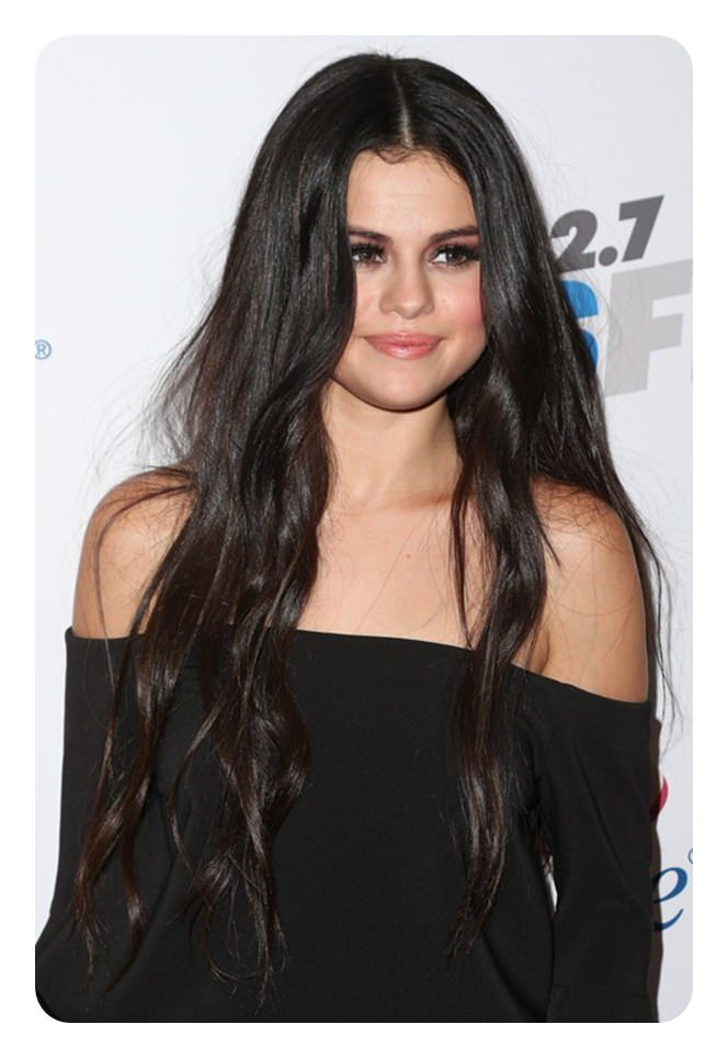 63 Selena Gomez Haircuts That Will Inspire You 2018 Style Easily