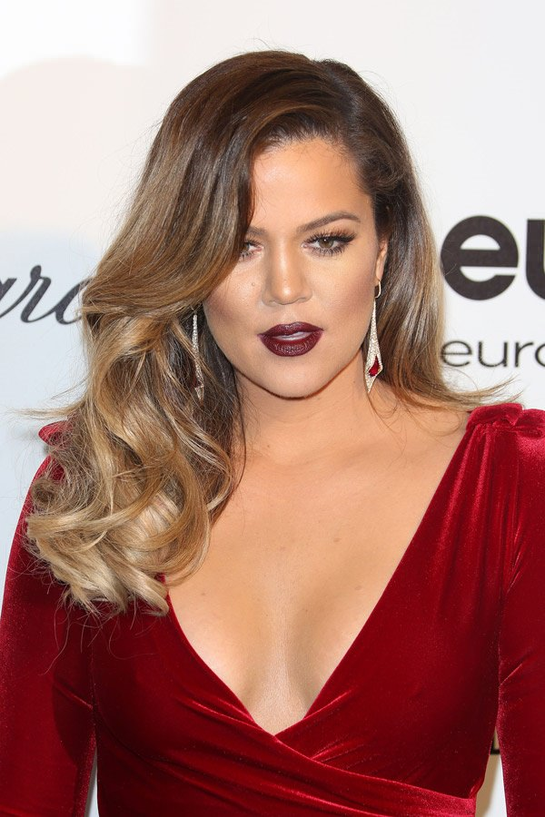 khloe new hair style 67 new khole hairstyles 2019 style easily 2740