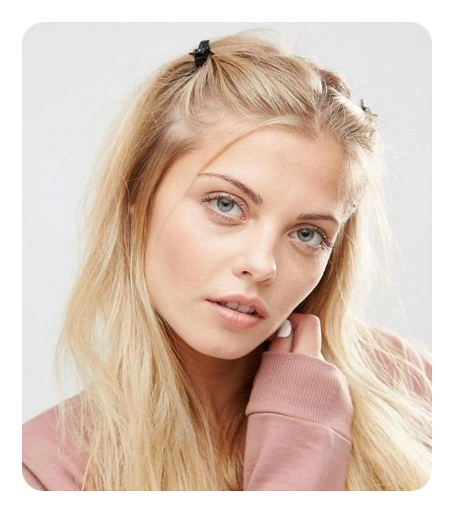 60 90s Hairstyles That Have Comeback For 2019 Style Easily