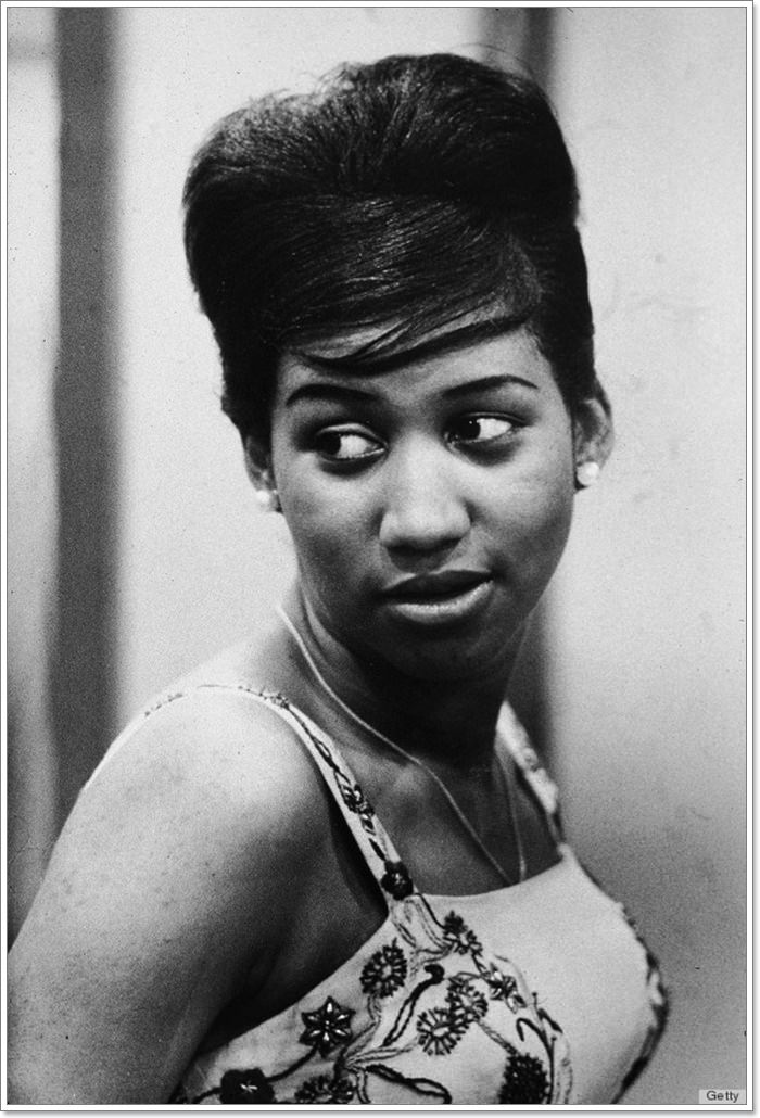60s Hairstyles That Are Sure to Make You Feel Nostalgic!