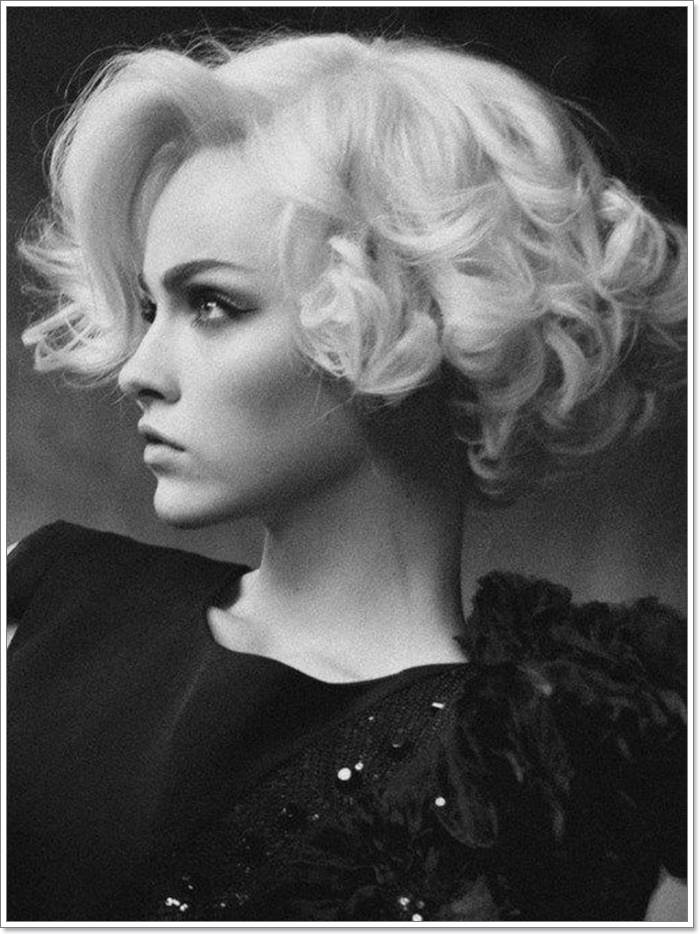 60s Hairstyles That Are Sure to Make You Feel Nostalgic