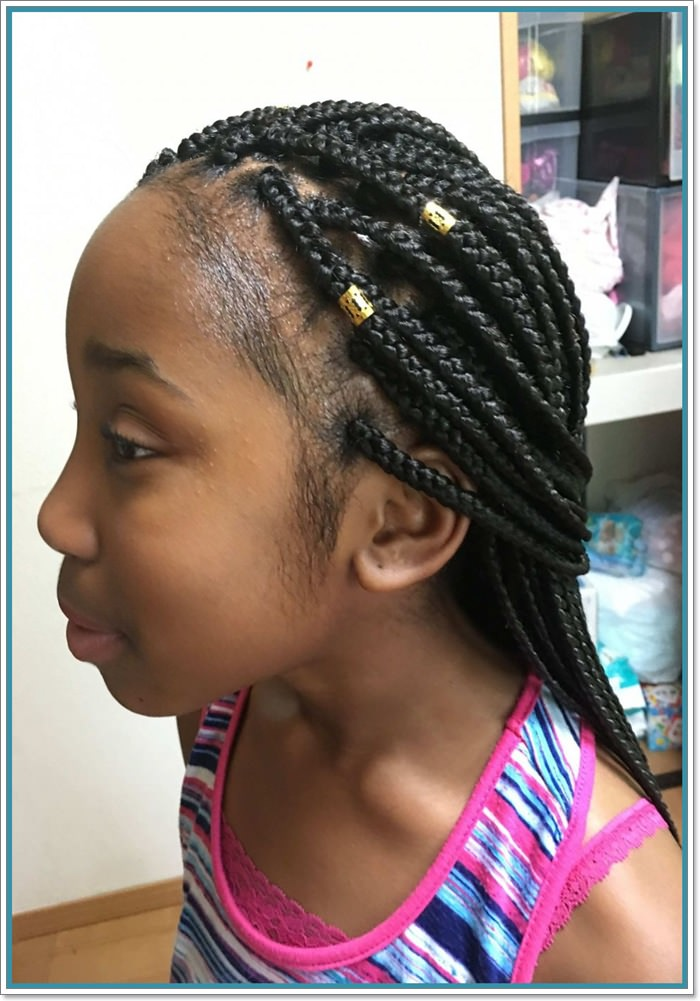 black girl hairstyles, hairstyles for black females, black women haircuts