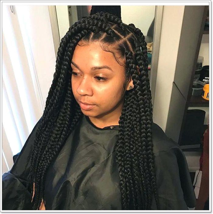 Astounding 104 Hairstyles For Black Girls That You Need To Try In 2019 Natural Hairstyles Runnerswayorg